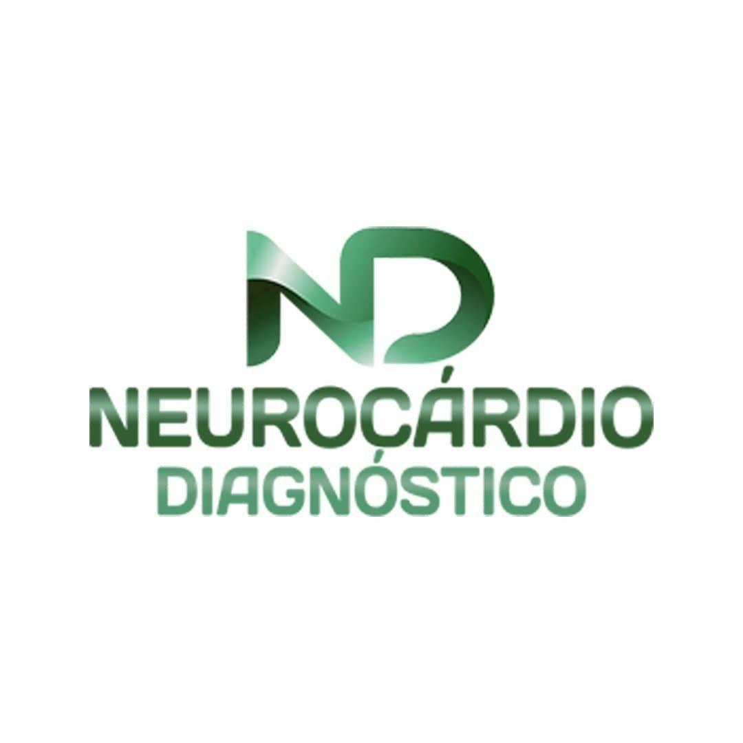 Hospital Neurocardio